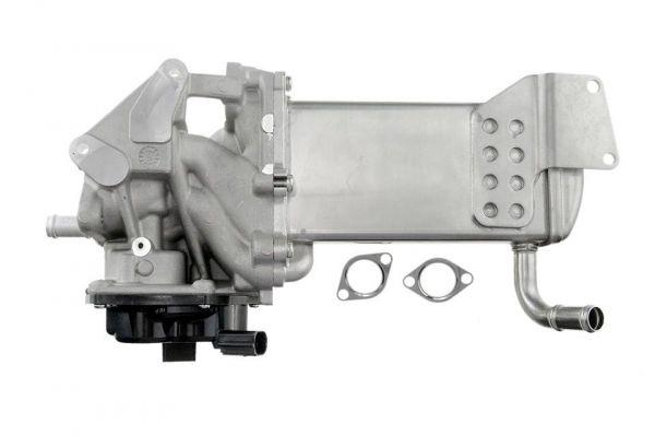 AGR Kühler / EGR Cooler VW 2.0 TDI CDBA CDCA 03L131512AQ 03L131512BN